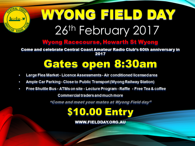 wyong-feb-field-day-2017-26-feb-ad-5